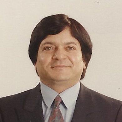 BobbyKhawaja