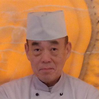 ChefHosokawa