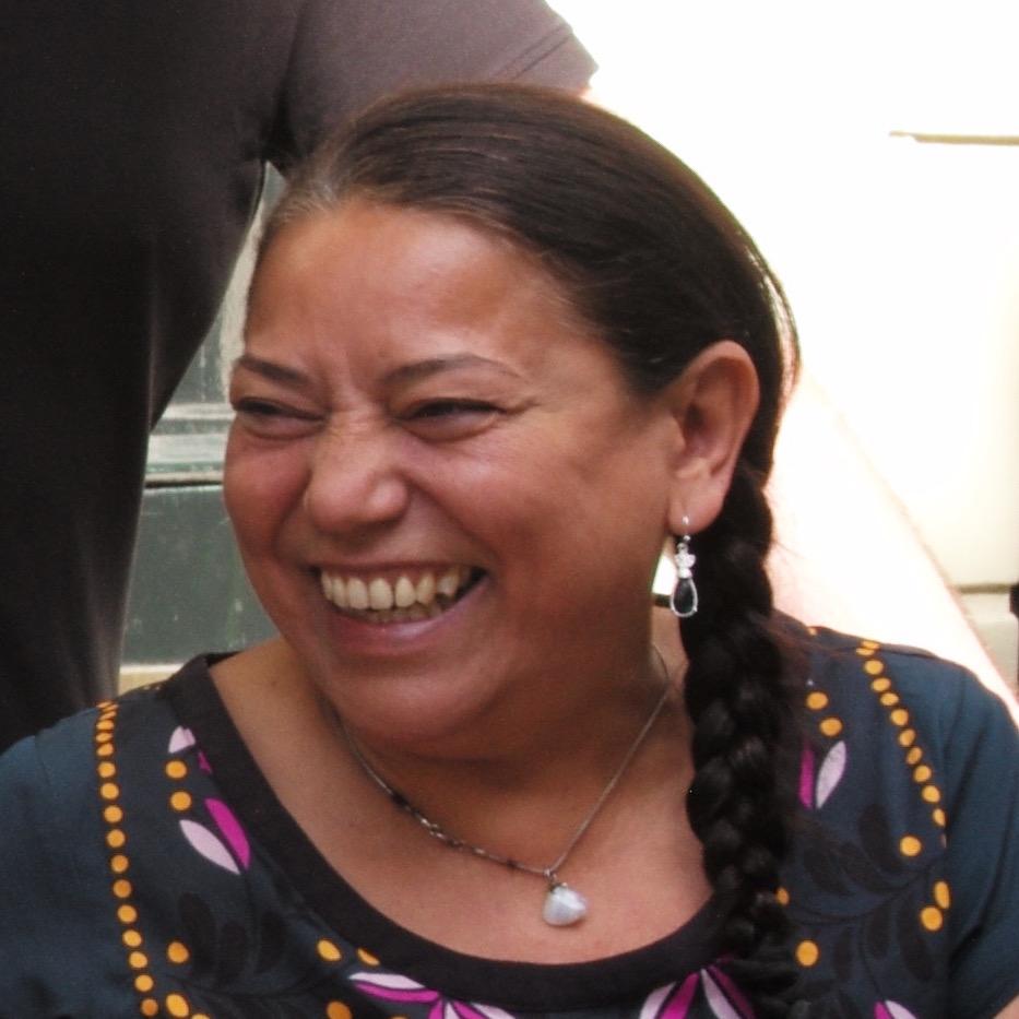 NelysVelazquez