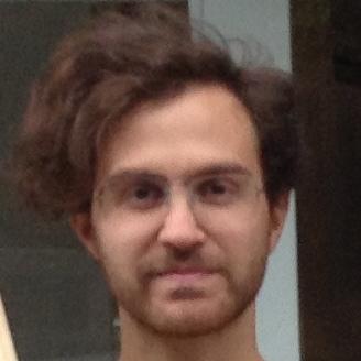 NicolasCastagno