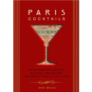 ParisCocktails