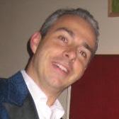 PeterWaltz