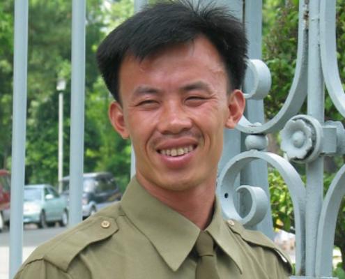 VietnameseSecurity