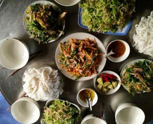 VietnameseCuisine