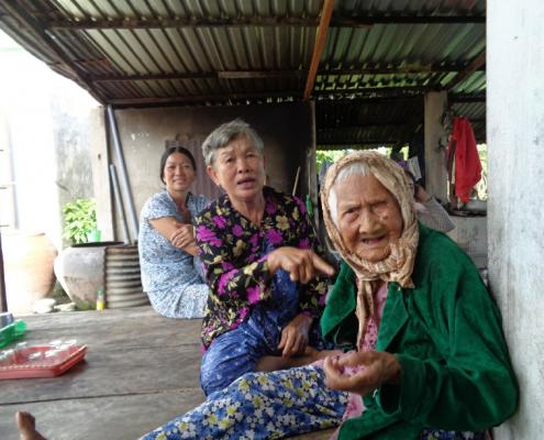 VietnamesePeople
