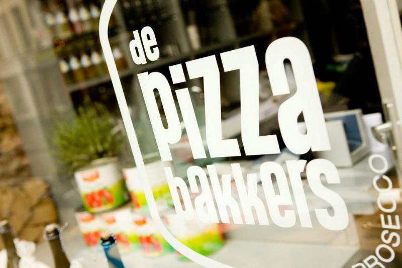 DePizzabakkers