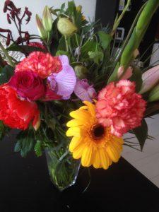 FlowersSeasons