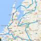 MapBacheloretteParty