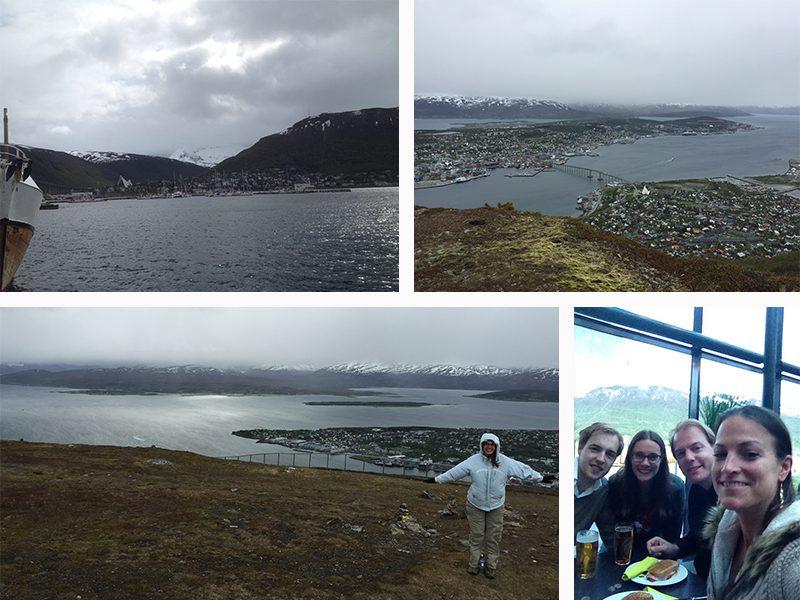 TromsoNorway